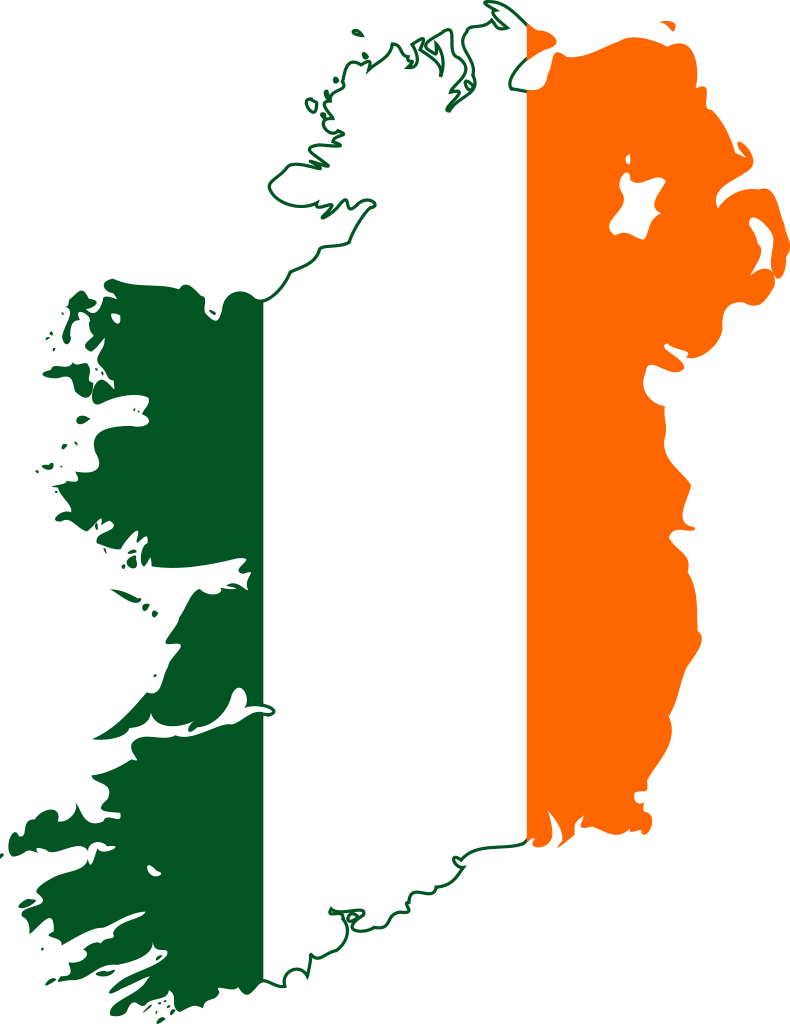 irlanda-penny-lane-1
