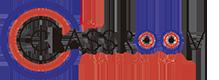 logo_classroomalzira_x80